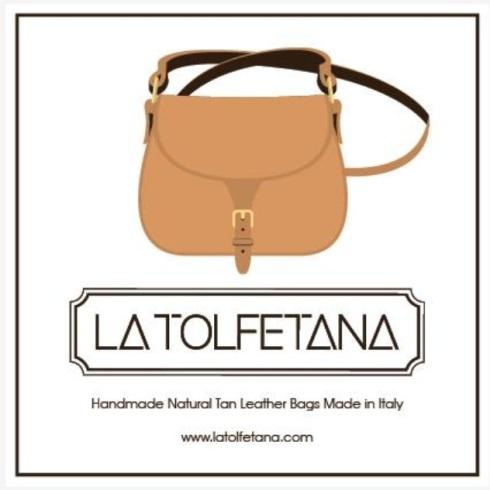borse in pelle artigianali shop online