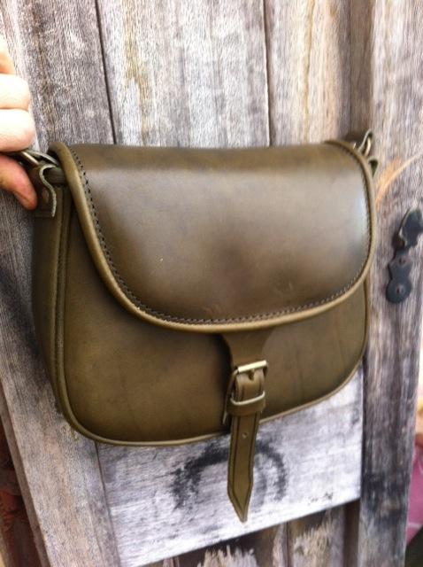 borse artigianali in cuoio shop online