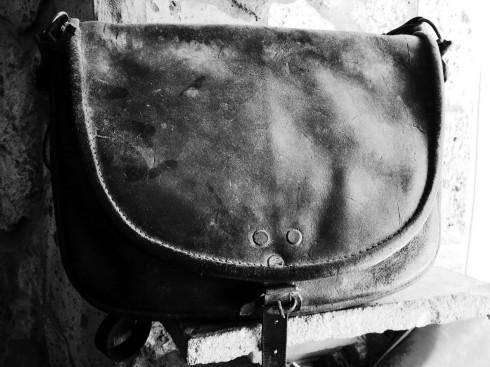 borse in pelle vintage shop online